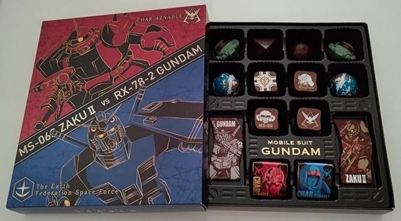GMチョコレート (7).JPG